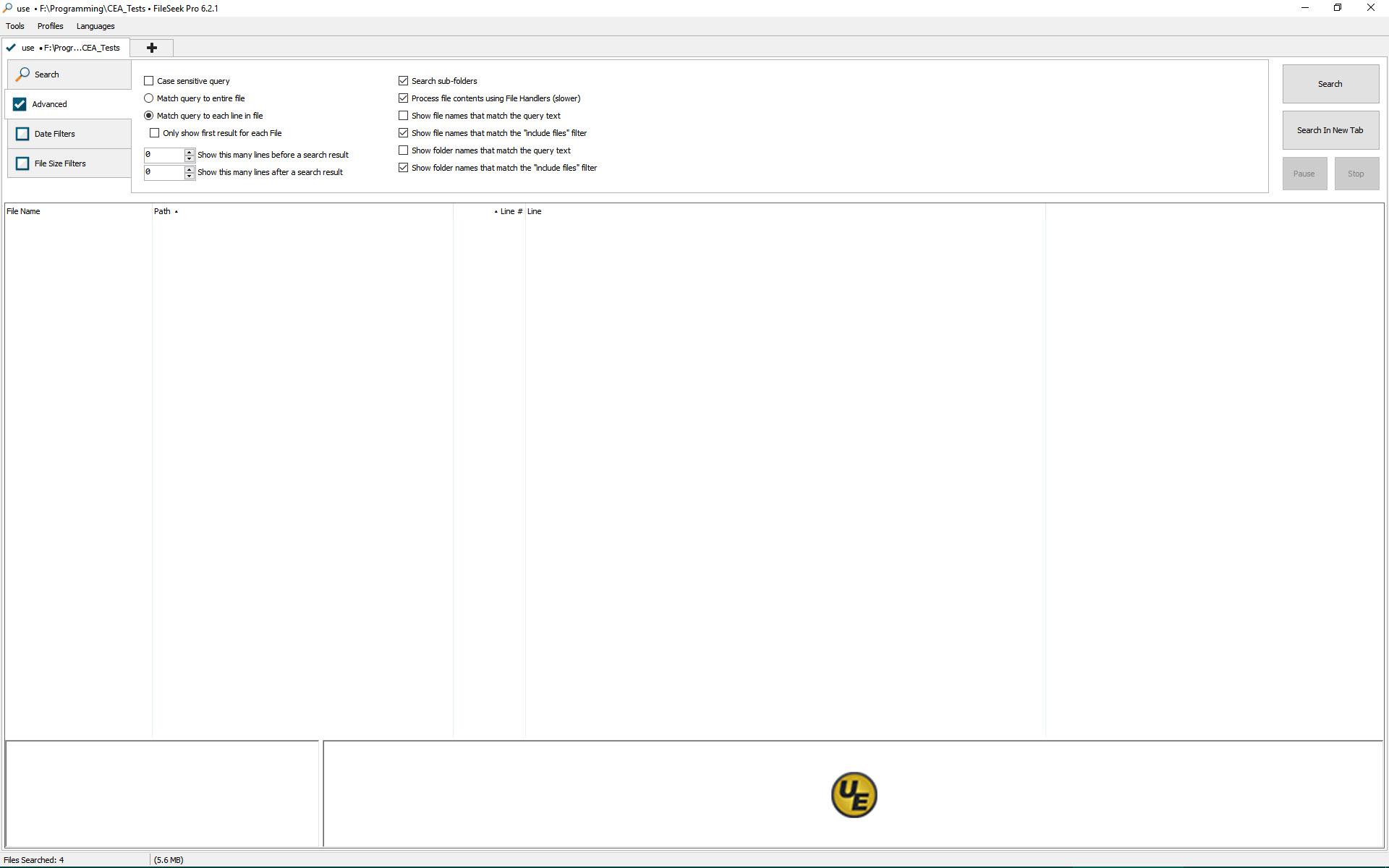 Advanced tab.jpg