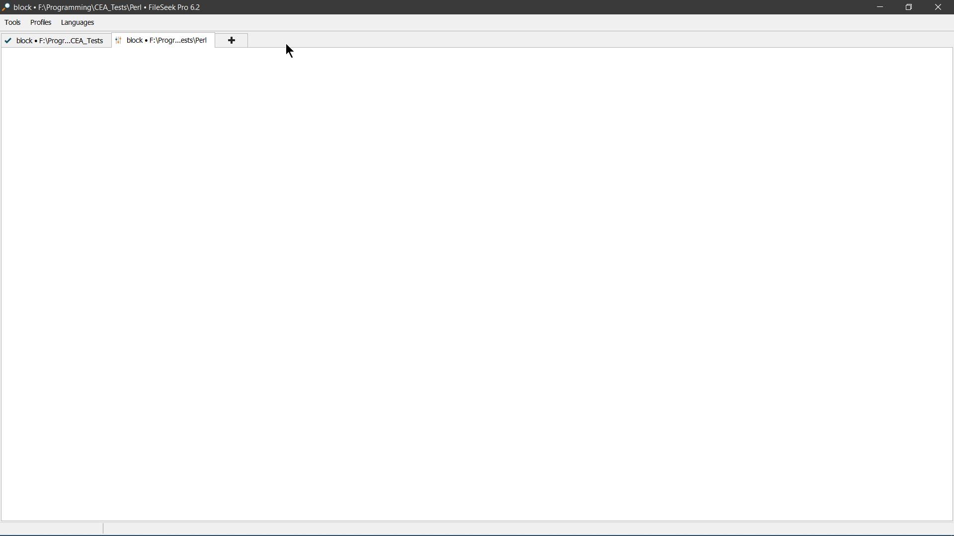 FileSeek - blank tab.png